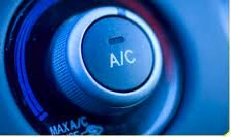 Aire Acondicionado Automotor – La Mentira de quien Vende