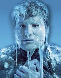 No se congele!!, RBB Autoradio en moreno Calefaccion